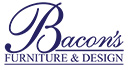 Bacon's Furniture