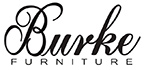 Burke Furniture