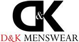 D&K Menswear