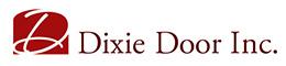 Dixie Door
