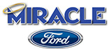 Miracle Ford
