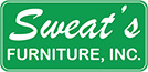 Sweats Furniture, Inc